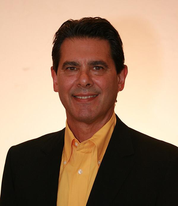 Dr. Piero