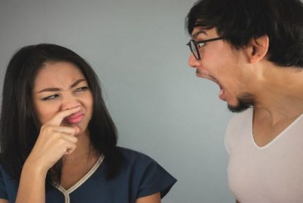 bad-breath-solutions