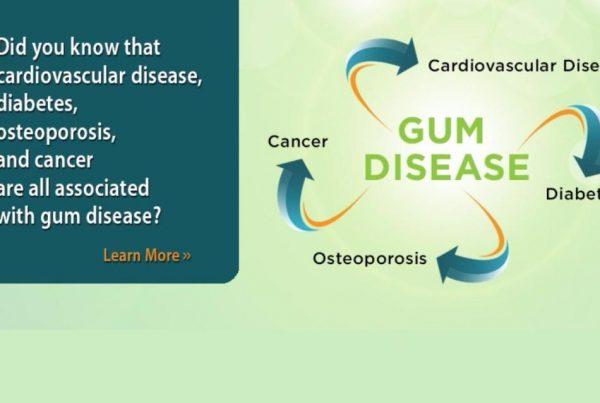 gum-disease-heart-disease-diabetes-link