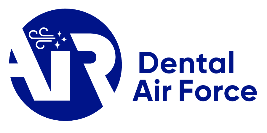 Dental Air Force
