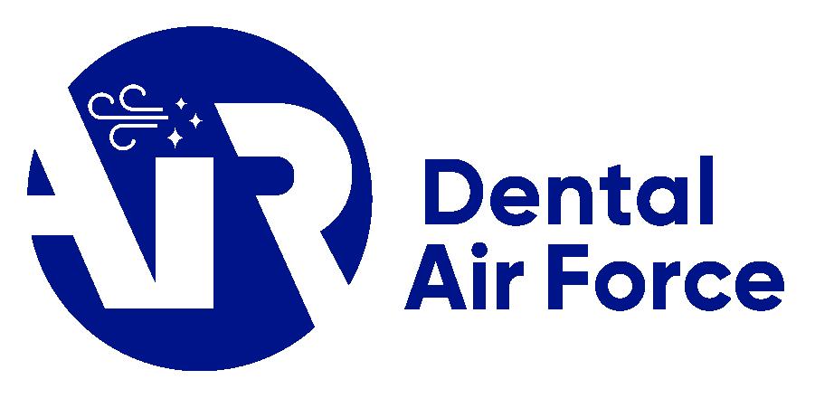 Dental Air Force